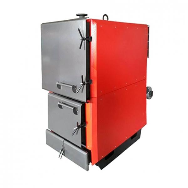 Что такое жаротрубный теплообменник Пластины теплообменника Машимпэкс (GEA) LWC 150L Москва