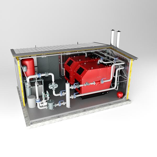 биотопливная котельная свердловск